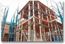 建設業許可申請サポート 埼玉県戸田市