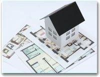 宅地建物取引業免許申請サポート 埼玉県戸田市