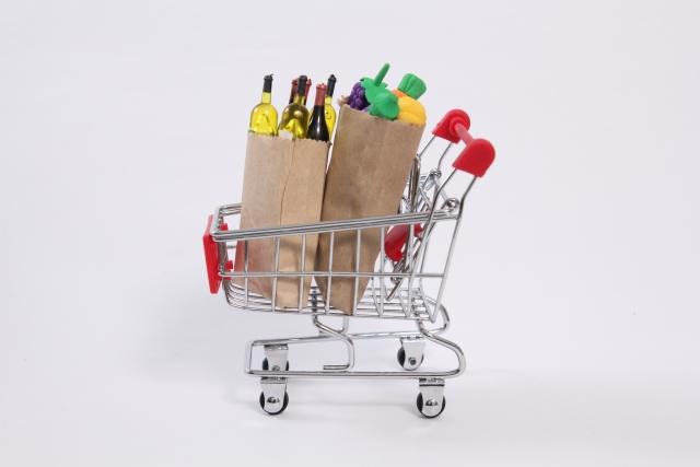通信販売酒類小売業免許