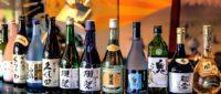 国産酒の通信販売